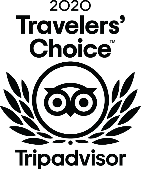 Private Tours Croatia - Trip Advisor Certificate of Excellence